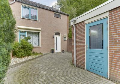 Beethovenstraat 64 in Venray 5802 GV
