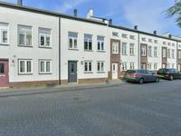 Beekdal 11 in Assendelft 1566 ST