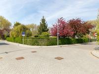 Yersekestraat 5 in Rotterdam 3086 SC