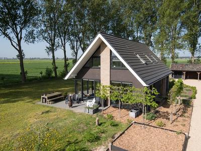 Ringdijk Bp 14 A in Amstelveen 1188 WC