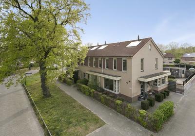 Van Der Meystraat 11 in Deventer 7425 AV