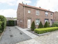 Ganzeweide 167 in Heerlen 6413 GD
