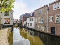 Marktstraat 17 A in Oudewater 3421 AP