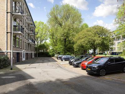 Johannes Van Zantenstraat 41 in Tilburg 5025 VW
