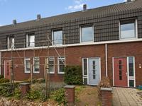 J.M. De Bruijnstraat 7 in Goor 7471 KG