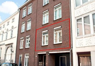 Swalmerstraat 32 A in Roermond 6041 CX