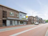 Maastrichtseweg 56 in 'S-Hertogenbosch 5215 AD