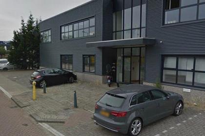 Osakastraat 10 in Rotterdam 3047 AK