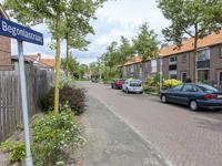 Begoniastraat 7 in Uden 5402 ZE
