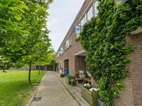 Ellewoutsdijkstraat 210 in Rotterdam 3086 LJ