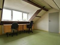 Wessel Ten Damstraat 2 in Ankeveen 1244 RA