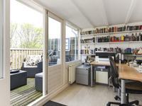 Hoekwaterstraat 100 in Voorburg 2274 RA