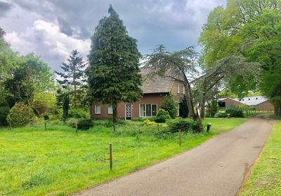 Markeweg 8 in Dalfsen 7722 HC