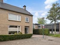 Breeschot 20 in Teteringen 4847 EW