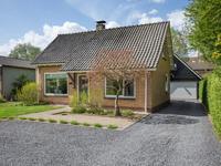 Maasdijk 75 A in Wijk En Aalburg 4261 AD