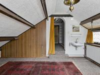 Weegbree 14 in Delden 7491 LJ