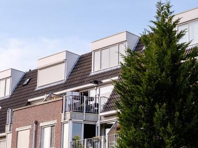 Craneveldstraat 145 in Venlo 5914 SH