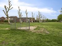 Neerbraak 35 in Landgraaf 6372 MV