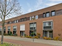 Zandoogjes 38 in Breda 4814 SB