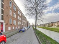 Johan De Wittlaan 230 2 in Arnhem 6828 WR