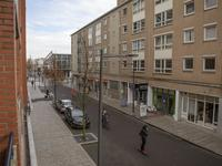 Schoutstraat 38 in Almere 1315 EX