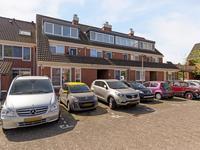 Pallieterburg 20 in Capelle Aan Den IJssel 2907 CH