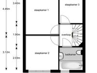 Parelmoervlinder 13 in Meppel 7943 RJ