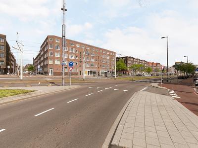 Schieweg 47 B in Rotterdam 3038 AE