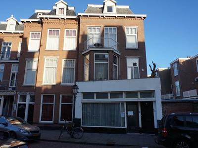 Jacob Gillesstraat