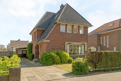Burgemeester Falkenaweg 59 in Heerenveen 8442 KZ