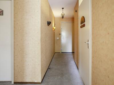 Pettelaarseweg 241 D in 'S-Hertogenbosch 5216 BM