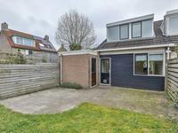 Fultsemaheerd 27 A in Groningen 9736 CP