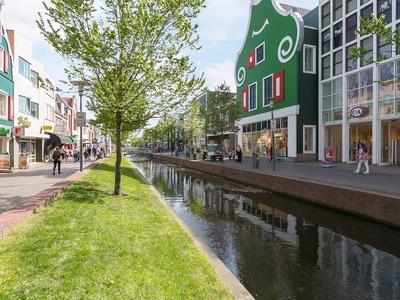 Vinkenstraat 96 in Zaandam 1506 CP