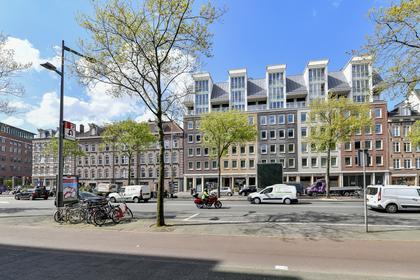 Valkenburgerstraat 188 F in Amsterdam 1011 NC