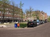 Cabralstraat 3 A-Bg in Amsterdam 1057 CD