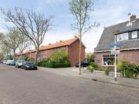 Molenstraat 144 in Zoetermeer 2712 XR