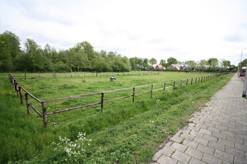 Westerweilandweg in Vriezenveen 7671 WZ
