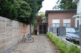 Heemskerklaan 54 in Velp 6881 ES