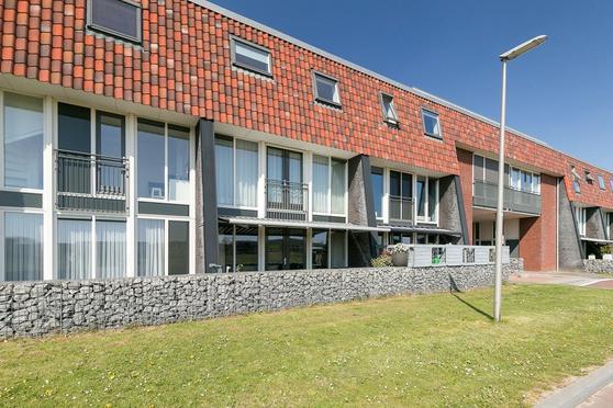 Gazellenburg 6 in Barendrecht 2994 CS