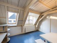 Luttekestraat 5 in Zwolle 8011 LN