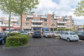 Houtstraat 14 in Almere 1353 BB