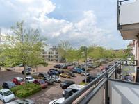 Houtstraat 14 in Almere 1353 BB