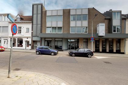 Akerstraat 94 - 98 in Kerkrade 6466 HM