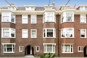 Leiduinstraat 12 2 in Amsterdam 1058 SJ
