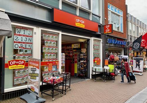 Hoogstraat 15 A in Purmerend 1441 BB