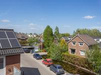 Herenweg 283 in Vinkeveen 3645 DN