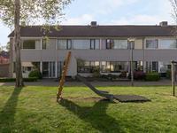 Hunze 194 in Drachten 9204 BW