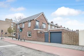 Lagelandstraat 186 in 'S-Hertogenbosch 5213 CZ