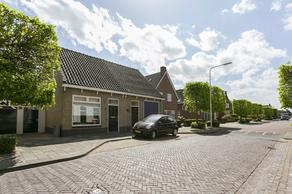 Nieuwelaan 11 in Made 4921 ZE
