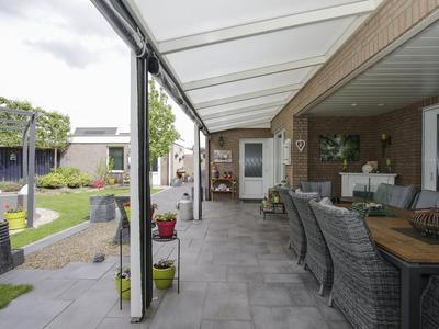 Dokter Van De Wouwstraat 44 in Nederweert 6031 HC